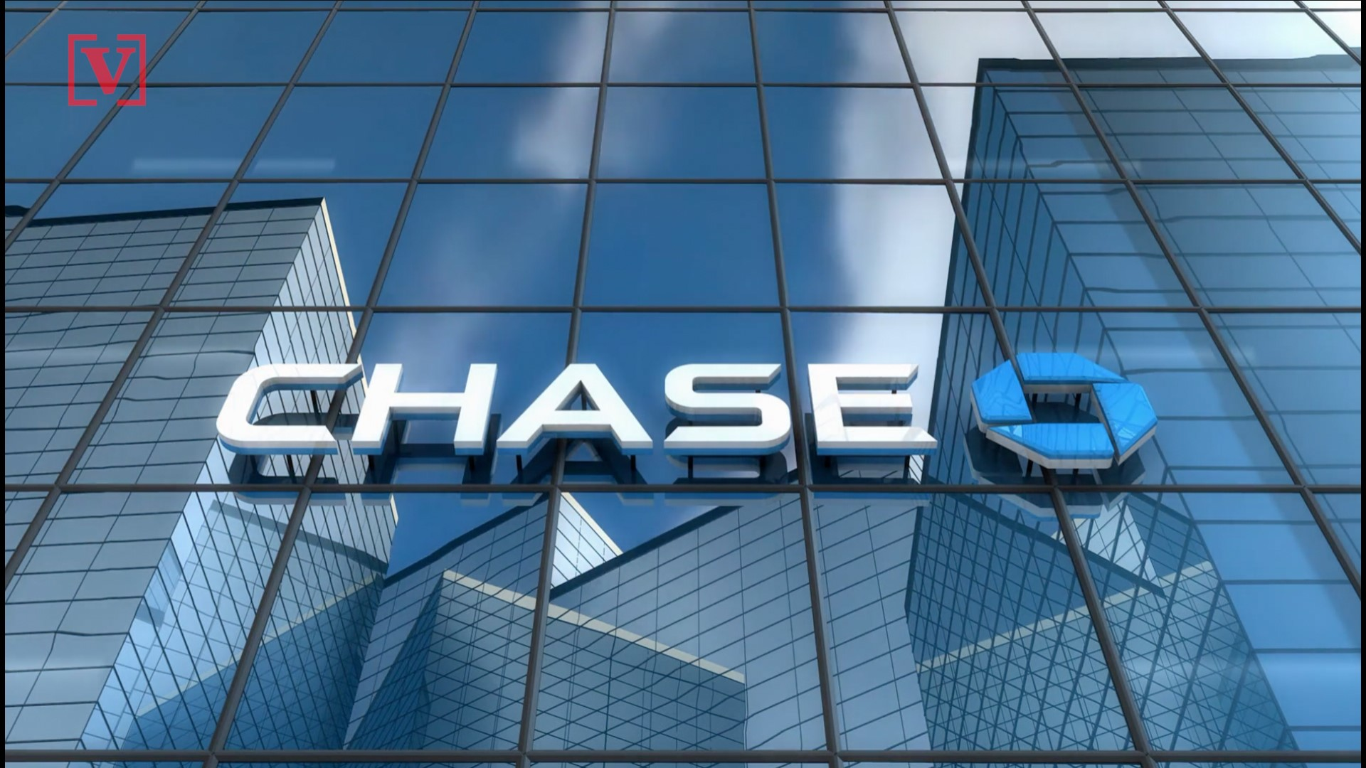 Chase Bank Forgives All Credit Card Debt For Canadian Customers Wfaa Com
