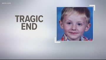 FBI: We need to hear from more witnesses in Maddox Ritch investigation