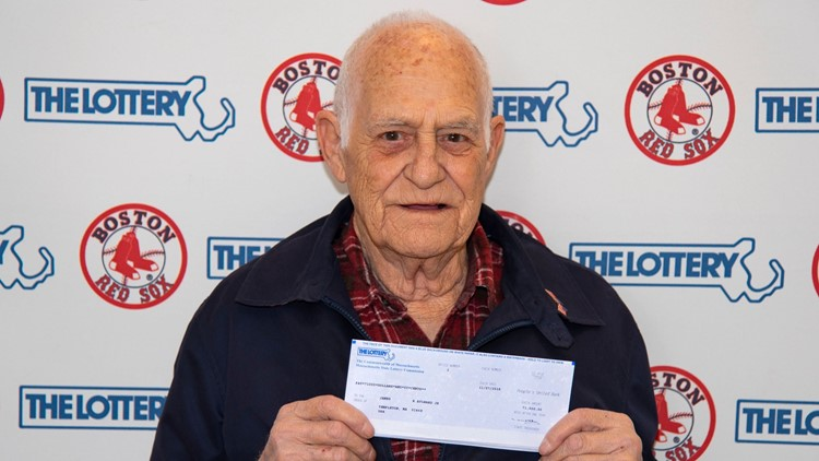 a9b35b28-6c77-4ca1-8ea6-006352695413-James_R_Aylward_Jr_Mass_Cash_11-5-18_1541796695387.jpg