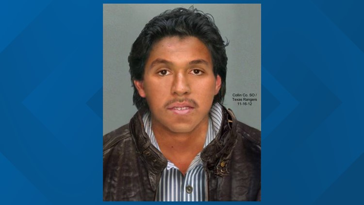 Authorities need help identifying a male found dead in Frisco more than two decades ago