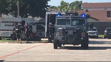 2 dead in Watauga; police investigating