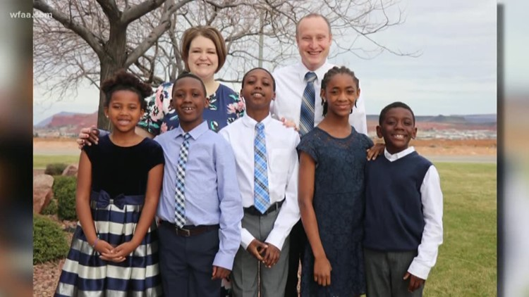 Wednesday's Child: An exciting update for siblings Clee, Ashanti and Kaveon