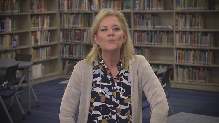 Back to School: Texas school districts starting to release COVID guidelines for new school year