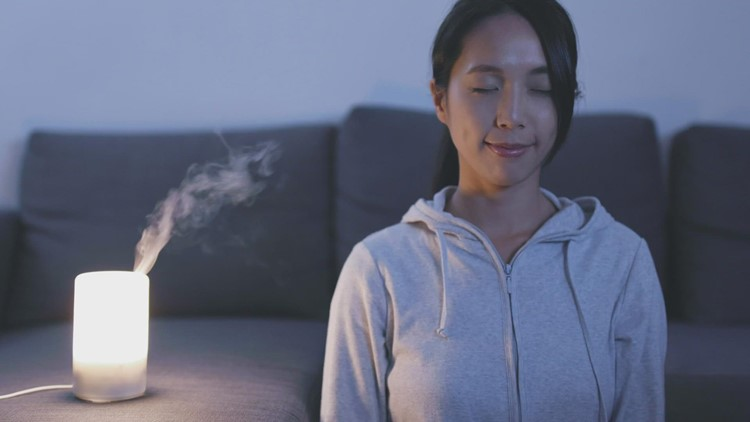 Health Check: How to embrace mindful mornings