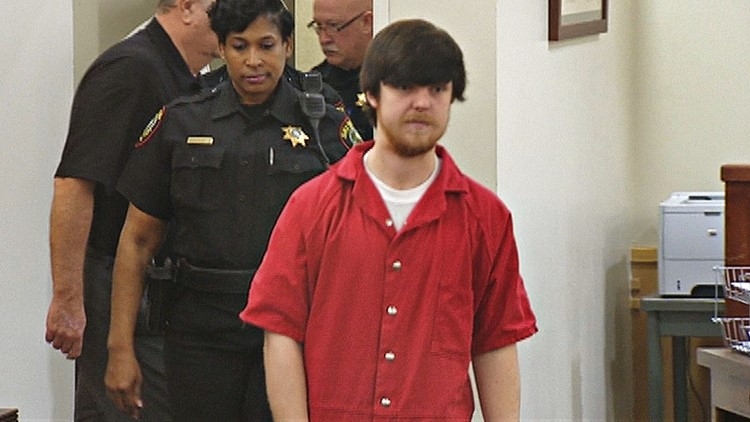 0413_ethan_couch01_1460581507537.jpg