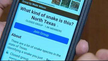 Popular Facebook group warns users about doppelgänger dangers
