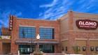 'Te amamos, El Paso': See a movie at Alamo Drafthouse, donate to the El Paso Victims Relief Fund