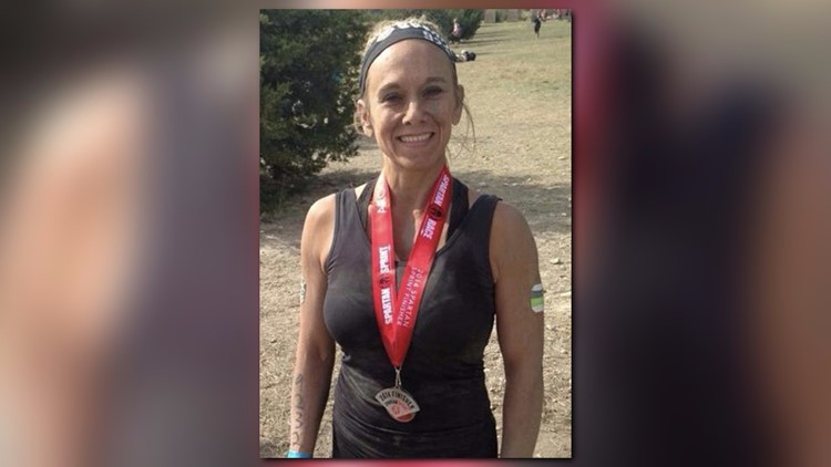 8 things we know about Missy Bevers' murder   wfaa com