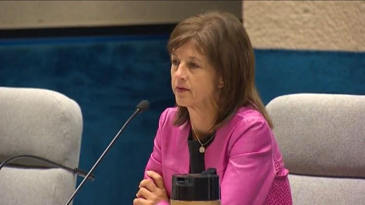 Former Richardson mayor and developer husband convicted in bribery scheme