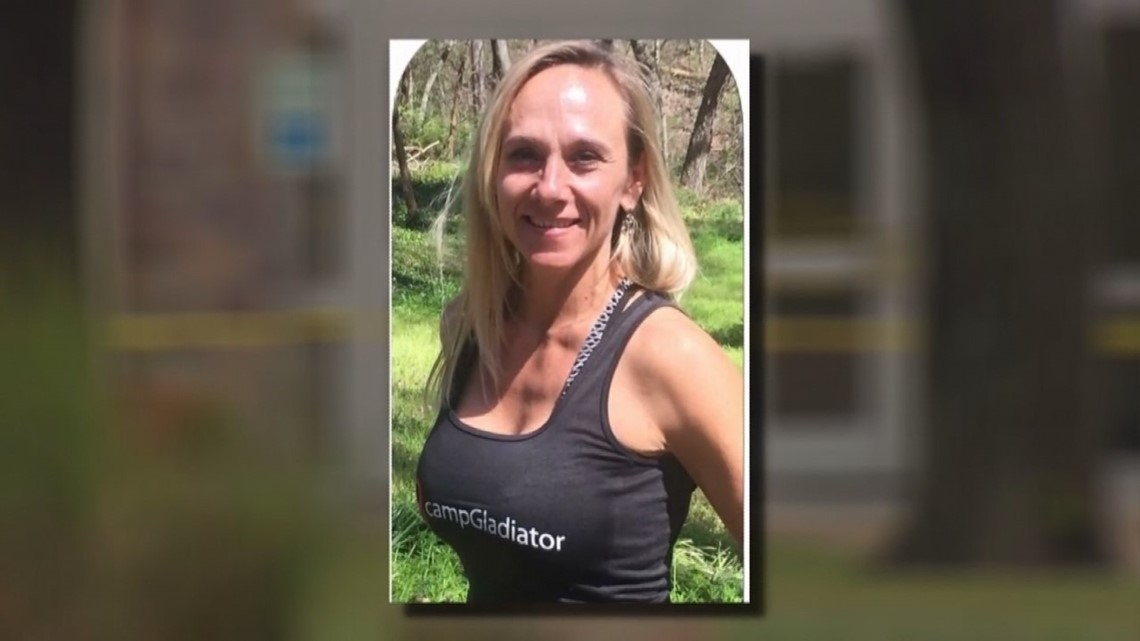 The Missy Bevers murder, 3 years later: Where the