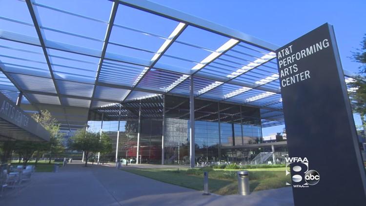 Dallas Opera, Dallas Summer Musicals announce plans for 2021/2022 seasons