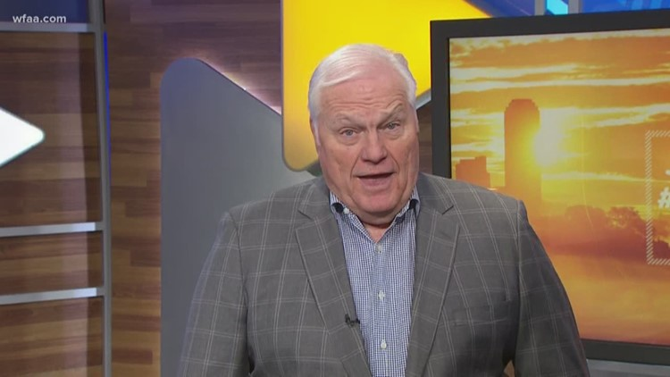 Hansen's Extra Point: I'm still stupid enough to believe I can keep my resolutions