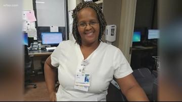 Elevator company: 'Untrained' JPS staffers worked on elevators before nurse accident