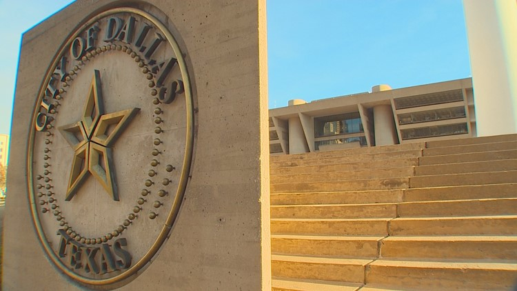 Texas Supreme Court denies request from former Dallas council candidate to stop election certification