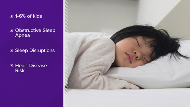 How to get the kids back to a regular sleep schedule