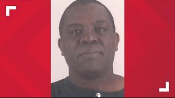 Former health care worker gets life sentence for sex assault against patient, 74