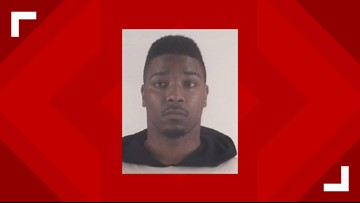 Former TCU QB Trevone Boykin arrested in Tarrant County for aggravated assault, witness tampering, documents show