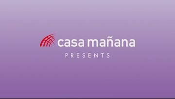 Casa Mañana: Director Eric Woodall from Next to Normal