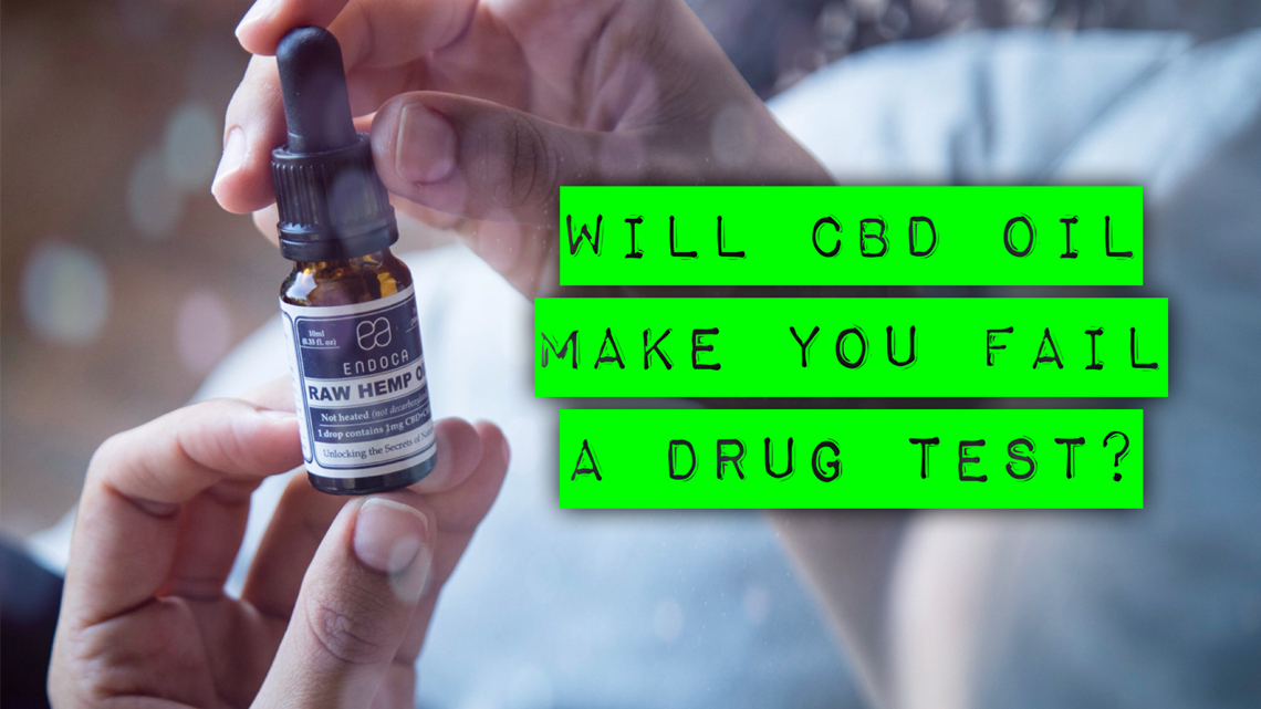 where can i get my cbd oil tested