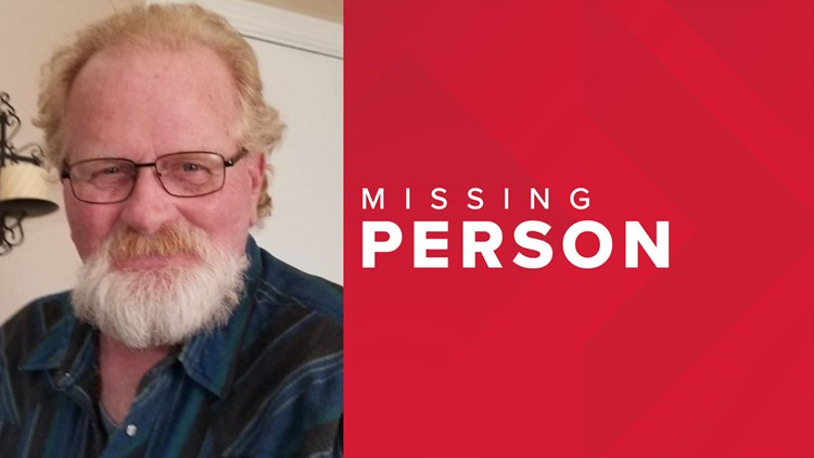 Silver Alert canceled after Waxahachie man located