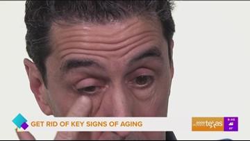 Get Rid of Wrinkles with Plexaderm
