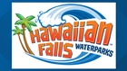 Community First Day at Hawaiian Falls in The Colony