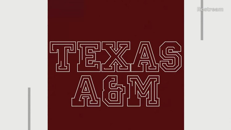Locked on Aggies: An Asking Aggies about the future