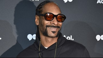 With help from Snoop Dogg and Gronk, Michaels taps into experiential retail