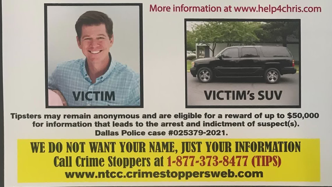 Reward increases as Dallas family pleads for road rage killer to surrender