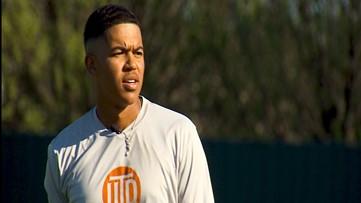 UT Dallas baseball player to help NCAA in creating coronavirus guidelines