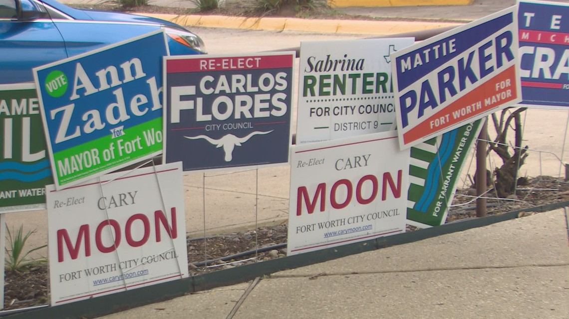 Runoff election recap: Here's who was elected and made history
