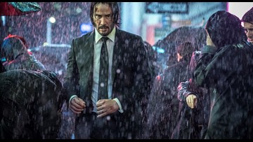 'John Wick: Chapter 3 — Parabellum' review: How long can one man fight for his life?