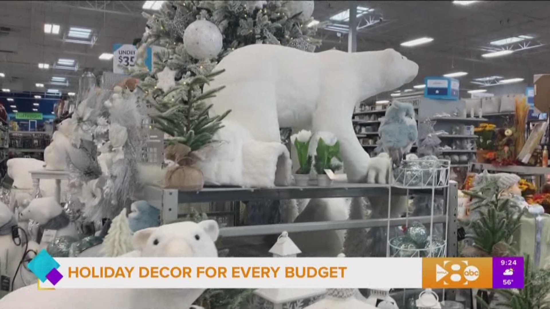 Home Decor Stores Dallas Tx from media.wfaa.com