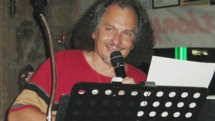 'We lost a hero': Dallas musician loses his life to COVID