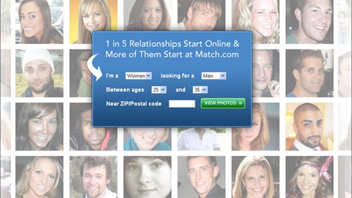 elitesingles dating