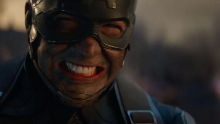 'Avengers: Endgame' review - massively satisfying