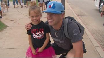 Top-ranked Argyle baseball returns to Austin for state tournament