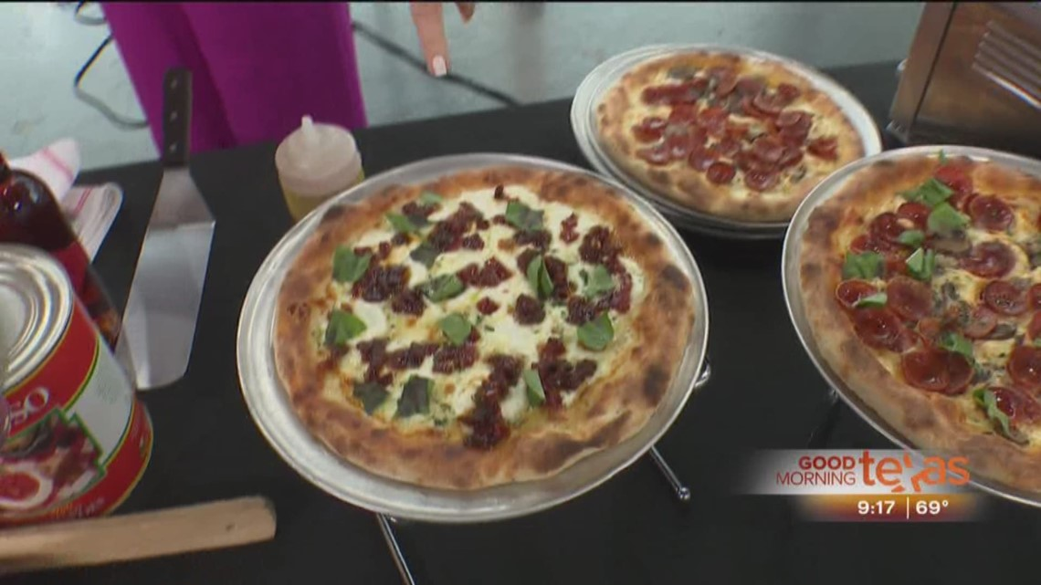 taste the best of dallas and fort worth at culturemap
