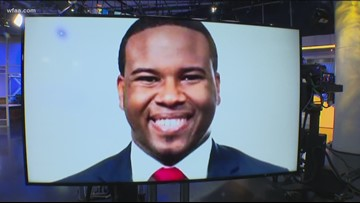 Nearly three months after his death, Botham Jean's family is still searching for answers