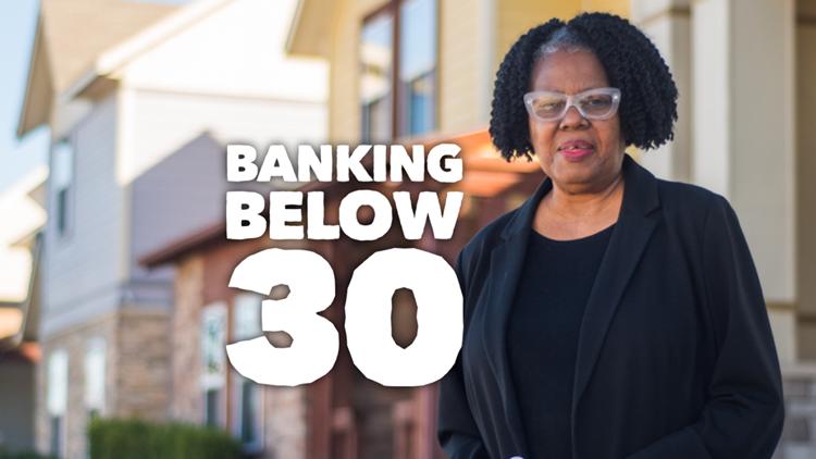 Banking Below 30: Activist calls on U.S. Department of Justice to investigate Dallas banks