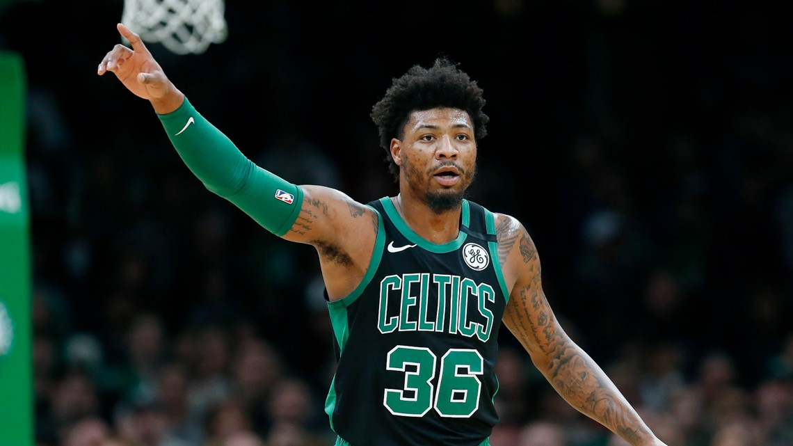 Flower Mound Marcus Product Marcus Smart Tests Positive For Covid 19 Wfaa Com Never miss another show from marcus parks. flower mound marcus product marcus