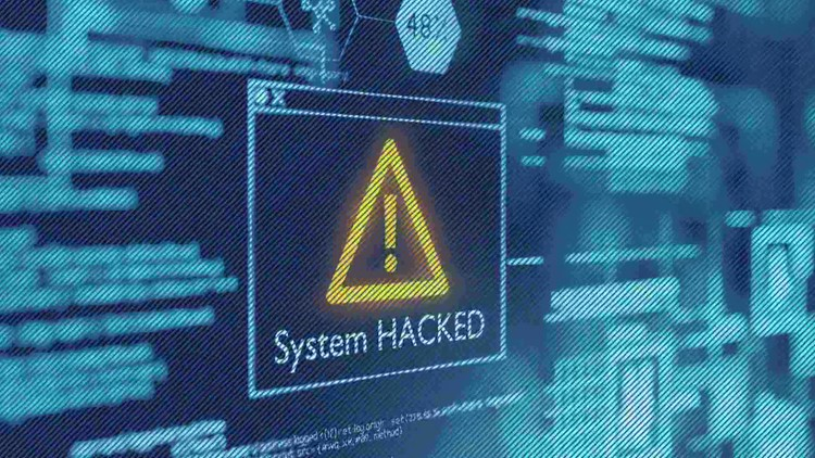 Lancaster ISD confirms it was target of ransomware attack, after hackers dump sensitive information of 500 teachers to dark web