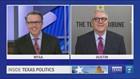Inside Texas Politics 4/21/19: Statewide