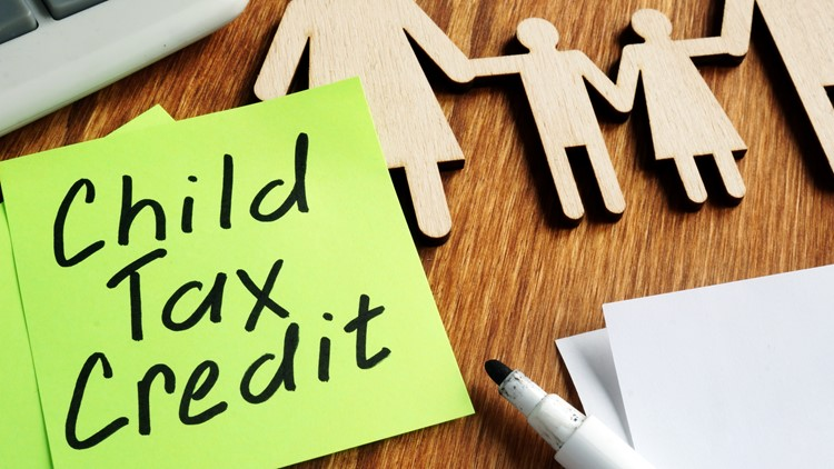 The site to check to ensure you receive the Advance Child Tax Credit payments starting in mid-July