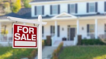 Soaring student loan debt hampering DFW housing market