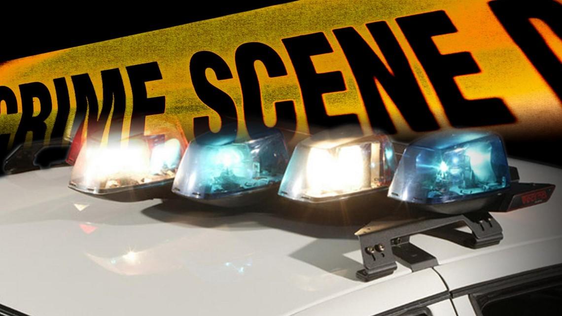 Mckinney 15 Year Old Kills Mother Police Say Wfaa Com
