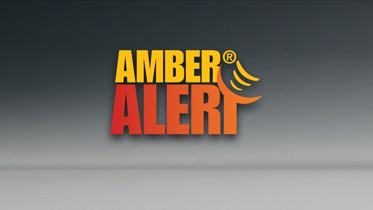 Texas Has Two New Types Of Emergency Alerts Camo Alerts And Clear Alerts Wfaa Com