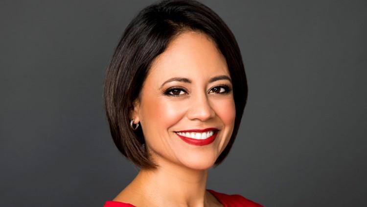 Cynthia Izaguirre