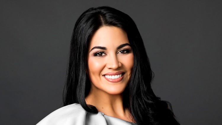 "Alanna has returned to her roots in North Texas. The proud South Grand Prairie High School graduate joined WFAA on May 23, 2016 as co-host of the station's homegrown talk and information program, ""Good Morning Texas."""