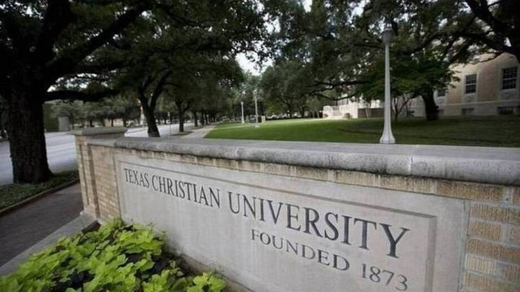 Following Friday's Board of Trustees meeting, the private university announced it is taking its first step toward building an on-campus hotel.